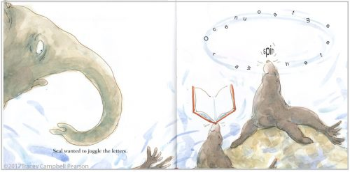 Elephants-Story-interior-seal-by-TraceyCampbellPearson.jpg
