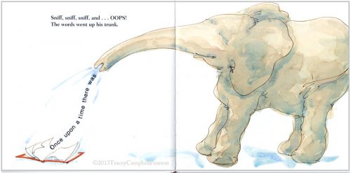Elephant'sStory-byTraceyCampbellPearson-interior-spread-1-copy