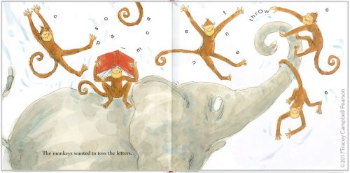 Elephant'sStory-byTraceyCampbellPearson-interior-spread-4