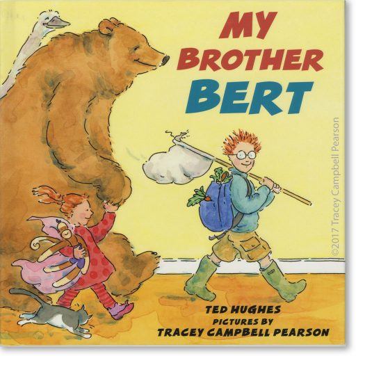My-Brother-Bert-illustrated-byTraceyCampbellPearson-1050x1070-with-shadow-cover