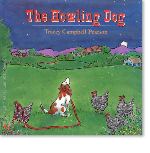 The-Howling-Dog-byTraceyCampbellPearson-1050x1070-with-shadow-cover