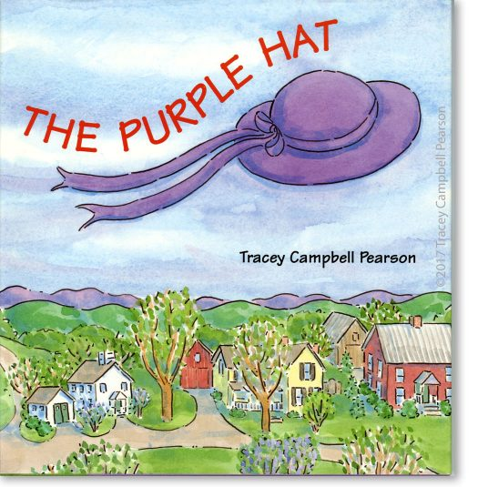The-Purple-Hat-byTraceyCampbellPearson-1050x1070-with-shadow-cover