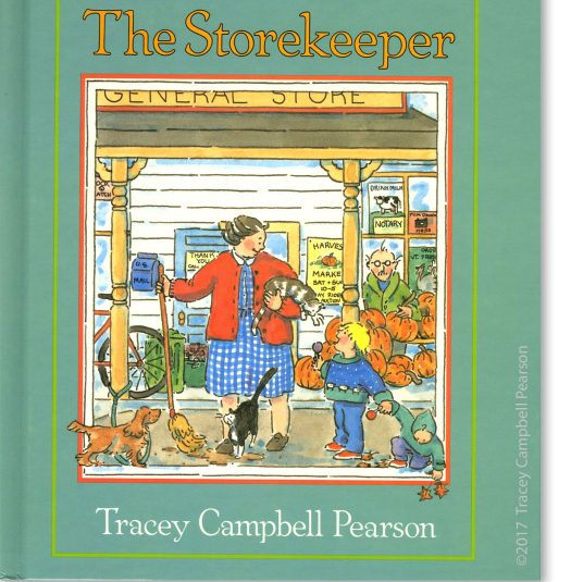 The-Storekeeper-byTraceyCampbellPearson-1050x1070-with-shadow-cover