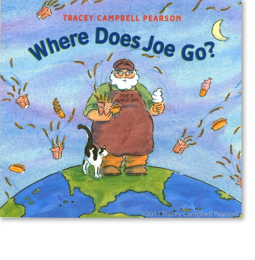 Where-Does-Joe-Go-byTraceyCampbellPearson-1050x1070-with-shadow-cover