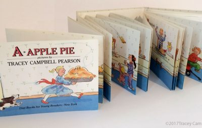 A-Apple-Pie-illustrated-by-Tracey-Campbell-Pearson-
