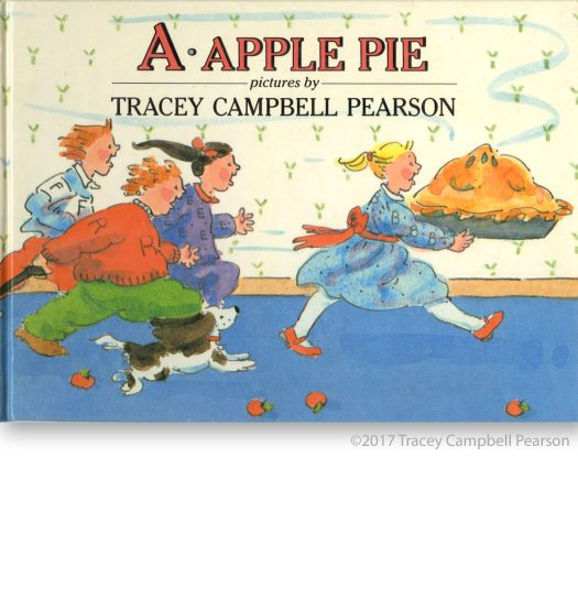 A-Apple-Pie-illustrated-byTraceyCampbellPearson-1050x1070-with-shadow-cover