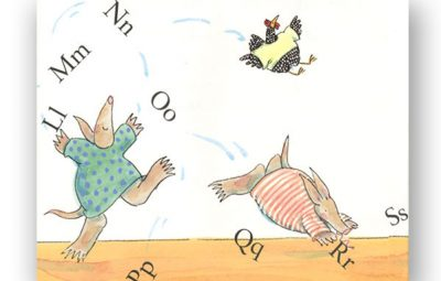 Aawful-Aardvark-spot-1