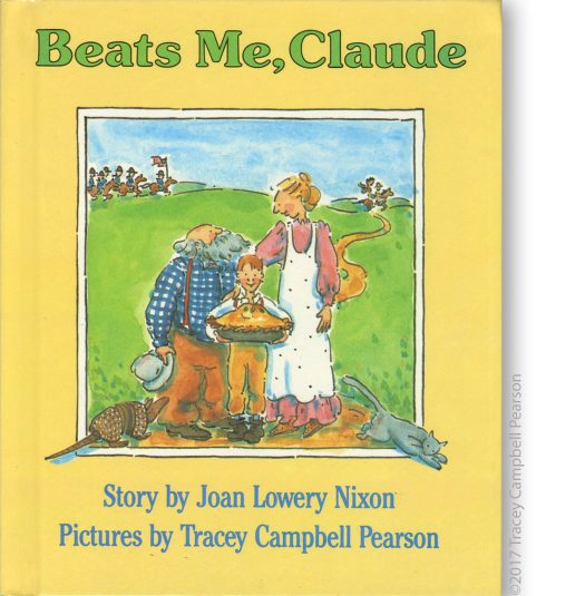 Claude-and-Shirley--illustrated-byTraceyCampbellPearson-1050x1070-with-shadow-cover