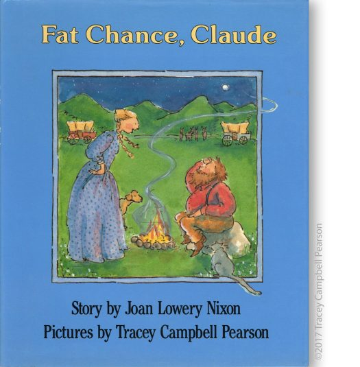 Claude-and-Shirley--illustrated-byTraceyCampbellPearson-1050x1070-with-shadow-cover2
