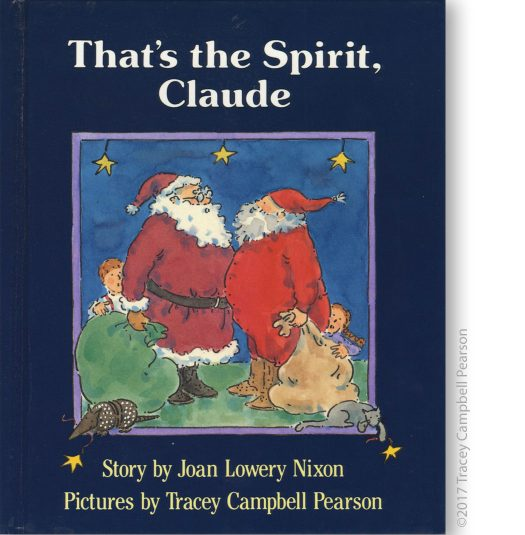 Claude-and-Shirley--illustrated-byTraceyCampbellPearson-1050x1070-with-shadow-cover4-copy