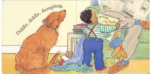 Diddle-Diddle-Dumpling-1-illustrated-by-Tracey-Campbell-Pearson-