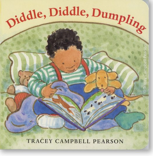 Diddle-Diddle-Dumpling-Cover-byTraceyCampbellPearson-1050x1070-with-shadow