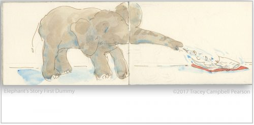 Elephant's-Story-FirstDummy-3