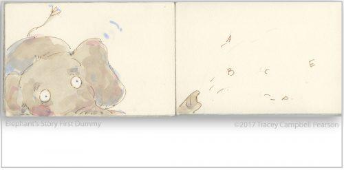Elephant's-Story-FirstDummy-4