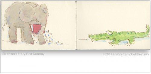 Elephant's-Story-FirstDummy-5