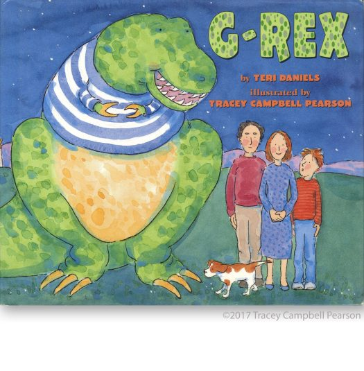 G-Rex-illustrated-byTraceyCampbellPearson-1050x1070-with-shadow-cover