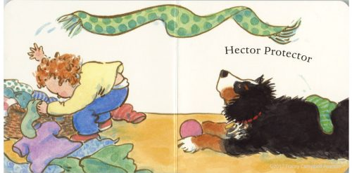 Hector-Protector-Inside-Spread-1-by-Tracey-Campbell-Pearson--copy