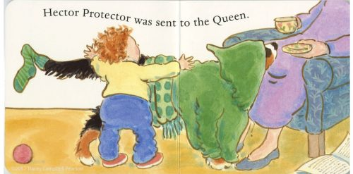 Hector-Protector-Inside-Spread-3-by-Tracey-Campbell-Pearson-