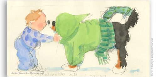 Hector-Protector-dummy-1-by-Tracey-Campbell-Pearson-interior-spread-8-copy