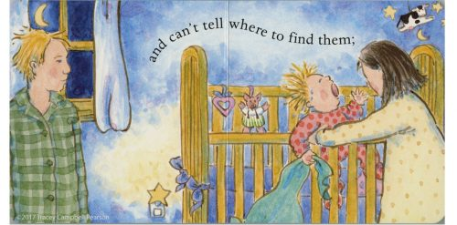 Little-Bo-Peep-Inside-Spread-3-by-Tracey-Campbell-Pearson-