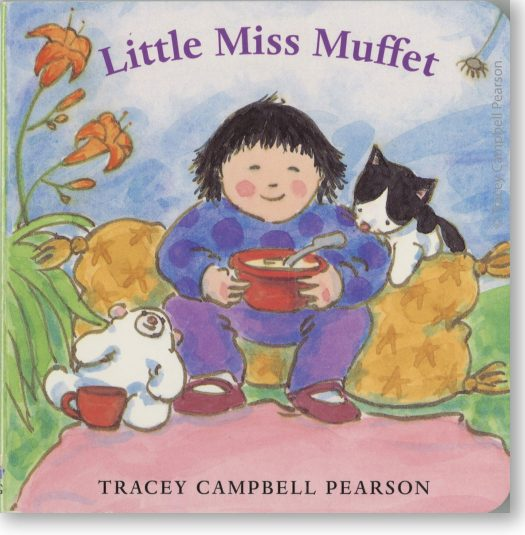 Little-Miss-Muffet-Cover-byTraceyCampbellPearson-1050x1070-with-shadow-copy