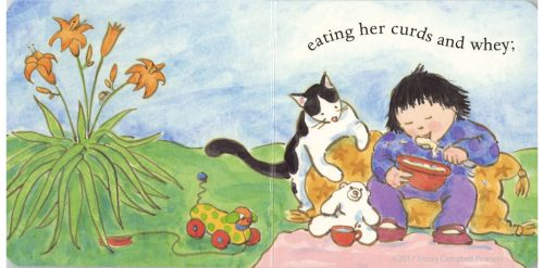Little-Miss-Muffet-Inside-Spread-3-by-Tracey-Campbell-Pearson--