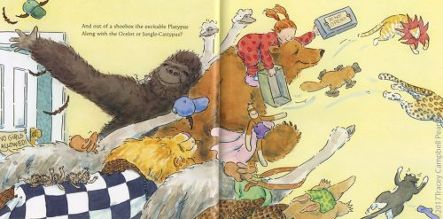 My-Brother-Bert-illustrated-by-Tracey-Campbell-Pearson-interior-spread-3