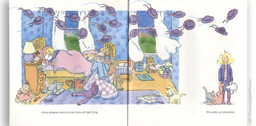 Purple-Hat-by-Tracey-Campbell-Pearson-interior-spread-3