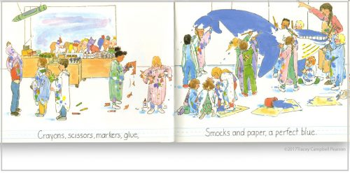 School-Days-illustrated-by-Tracey-Campbell-Pearson-interior3