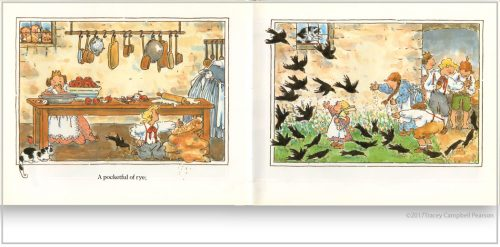 Sing-aSong-of-Sixpence-illustrated-by-Tracey-Campbell-Pearson-interior6