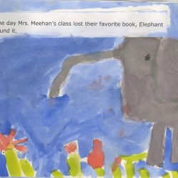 school-visit-kid-art-2-elephant