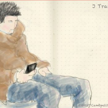 sketchbook-subway-j-train-1-2015color.jpg