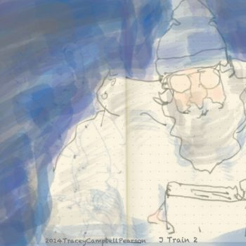 sketchbook-subway1-2015-6-color.jpg