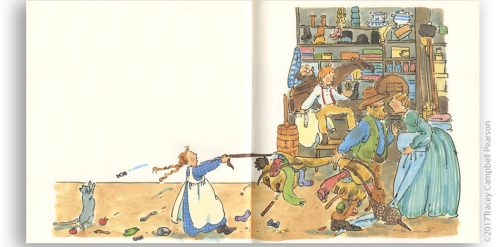 Claude-and-Shirley-illustrated-by-Tracey-Campbell-Pearson-interior--1