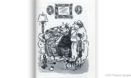 Granpa-Putter-and-Granny-Hoe-illustrated-by-Tracey-Campbell-Pearson-interior-4