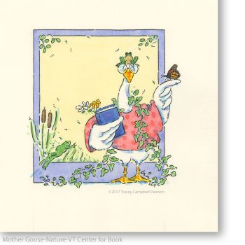 Mother-Goose-Nature-VT-Center-for-Book-A-byTraceyCampbellPearson