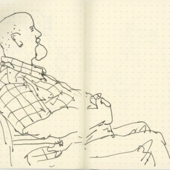 sketchbook-concert tracey campbell pearson 2