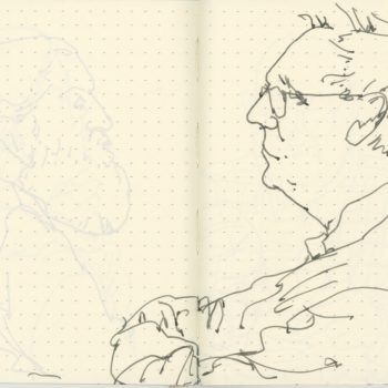 sketchbook-concert tracey campbell pearson 5