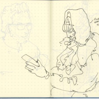sketchbook-santa-fe 1