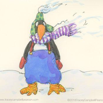 studio-scribbles-penguin-brrr