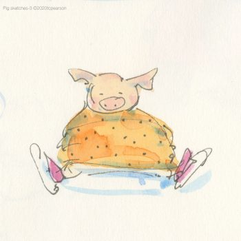Pig-sketches-3