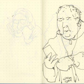 Sketchbook-AirTrain-Blue-Leuchtturm
