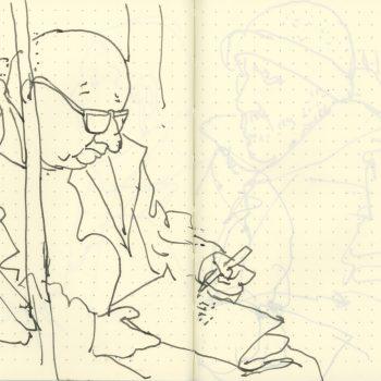 Sketchbook-Etrain-Blue-Leuchtturm