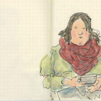 Sketchbook-blue-moleskine 29