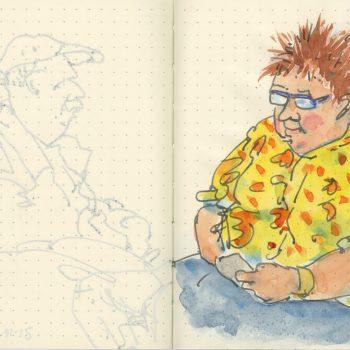 Sketchbook-blue-moleskine 31