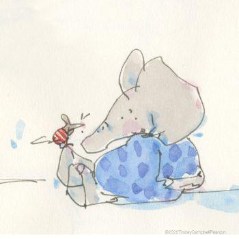 little-elephant-sketches-2